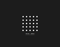 The25 - Website