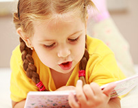 Books about IT: what to read to children from 2 to 18