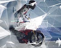 BMW / Dat Pham