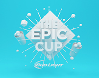 The epic cup