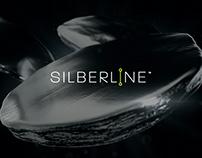 Silberline