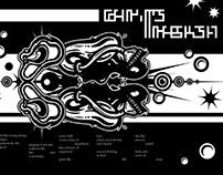 Hydrole (Visual Album)