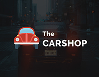 The CarShop