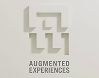 Augmented Experiences