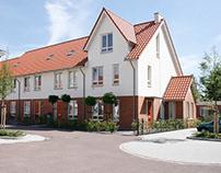 Forte, Hardinxveld-Giessendam