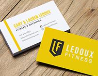 LeDoux Fitness