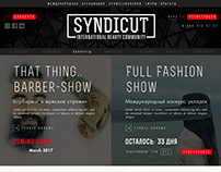 SYNDICUT: IBC // Final Concept (part 1)