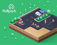 Rollpark™