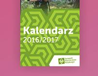 Kalendarz ZHP 2016/2017