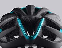 AirPro - Helmet