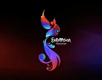 Eurovision 2009 Moscow