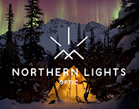 Northern Lights Optic 2015