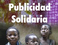 Publicidad Solidaria