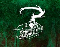 Stagwiz