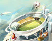 Football Mania