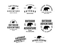Outdoor Adventure Dare to Explore