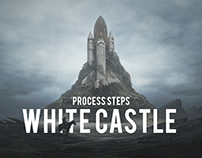 White Castle process video
