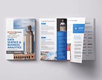 Business & Data Science Analytics Brochure