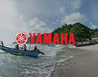 Yamaha Marine Indonesia