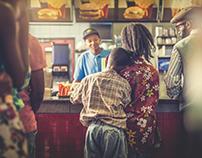 McDonald's | Little Moments of Lovin'