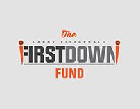 First Down Fund