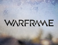 Warframe - Wolves Inside Us All