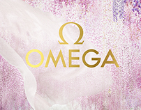 OMEGA -HER TIME