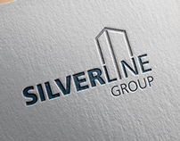 Silverline Group Rebranding