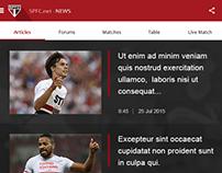 APP-Football-SPFC