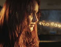 TV Campaign for VisionOttica ©