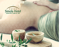 Simola Country Club & Spa