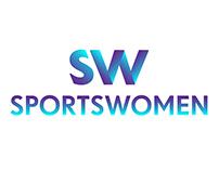 Sky Sportswomen Soft Rebrand