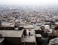 Afghanistan 2: Life After War