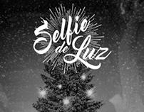 Nuevos Caminos - #SelfieDeLuz