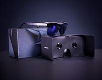 Oakley Pro Vision