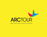 ARC TOUR | MEDICAL & RELIGIOUS TOURISM