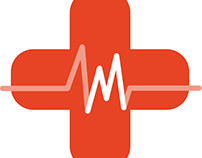 Med Line International Logo