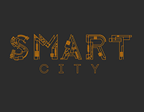 Smart City Conference 2015