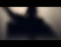 Nagmusiek - Silhouette