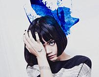 Imaji Studio Campaign