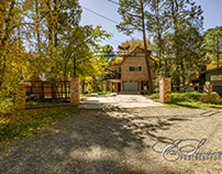 104 River Pines Circle - Eagle's Nest