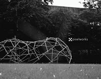 Pixelworks Portfolio