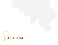 Belgium   Branding Guidelines