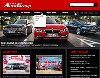 Web Designs 2