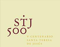STJ500