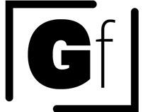 Logo // Gillon Films