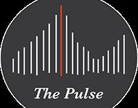 CMI: The Pulse
