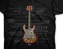 Amazing Guitar