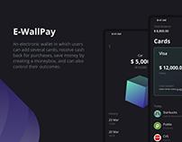 E-WallPay