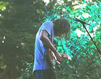 Indie Music Fest '16 - I